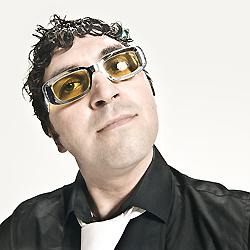 Gianlu sberla