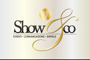 Show & co. - Eventi, comunicazione, ENPALS