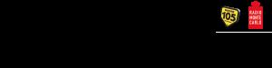 logo_casa_sanremo2