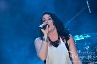 Monelli_Antonelliani_Live_15.jpg