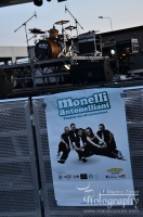 Monelli_Antonelliani_Live_1.jpg